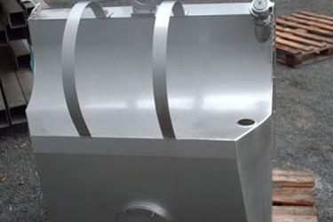 produits-finis-inox-1-375x319