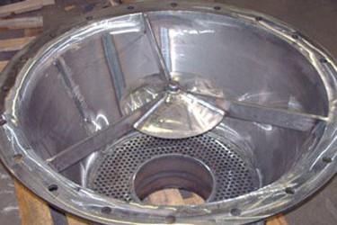 produits-semis-finis-acier-3-375x278